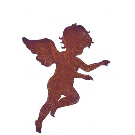 Engel zum Hängen, Höhe 30 cm