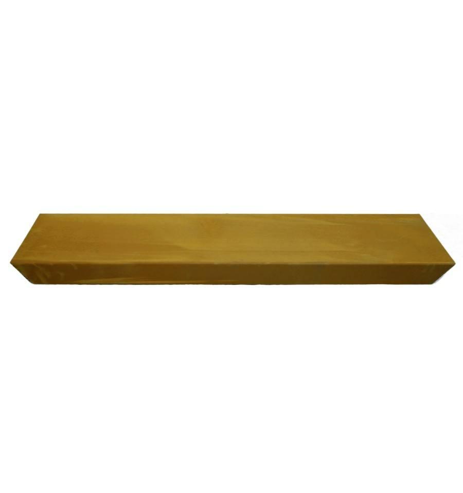holzlege segment l nge 60 cm tiefe 35 cm. Black Bedroom Furniture Sets. Home Design Ideas