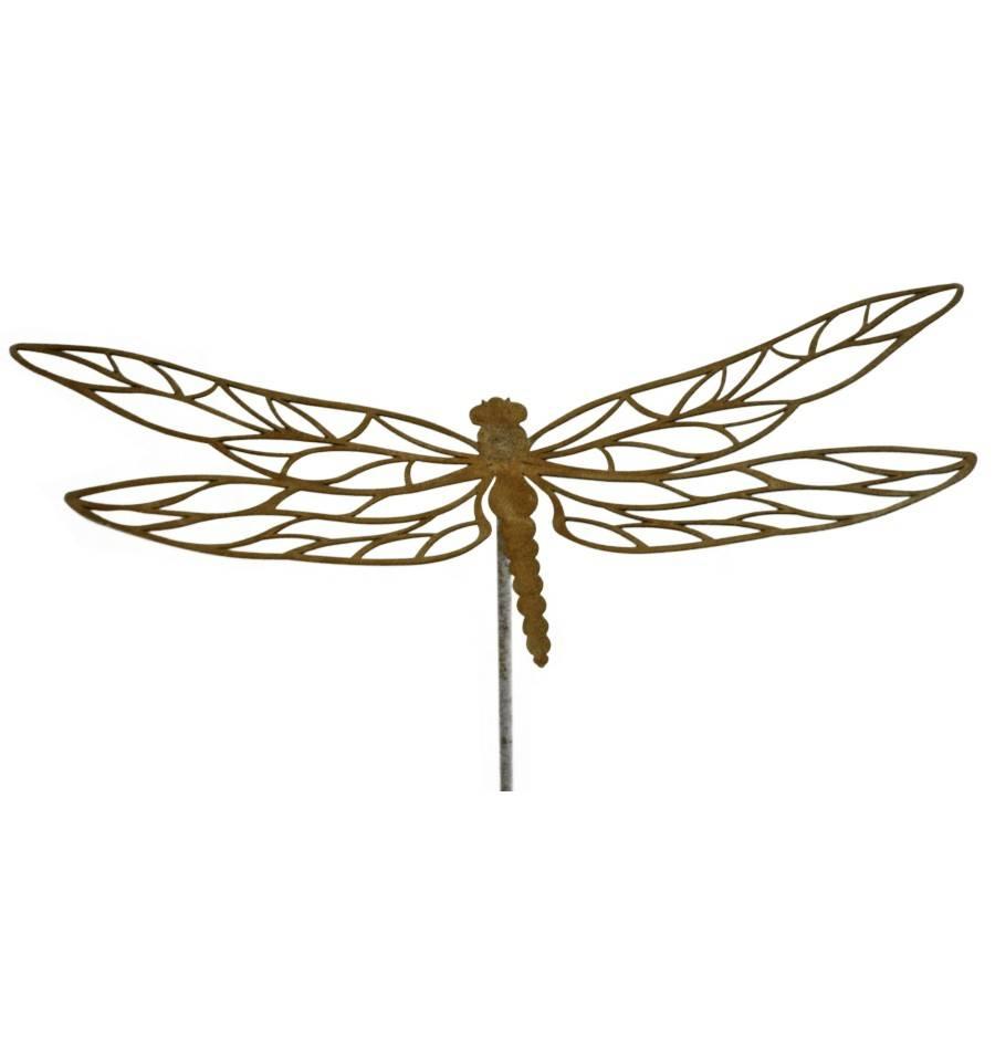 Großartig Libelle Farbung Seite Zeitgenössisch - Malvorlagen-Ideen ...