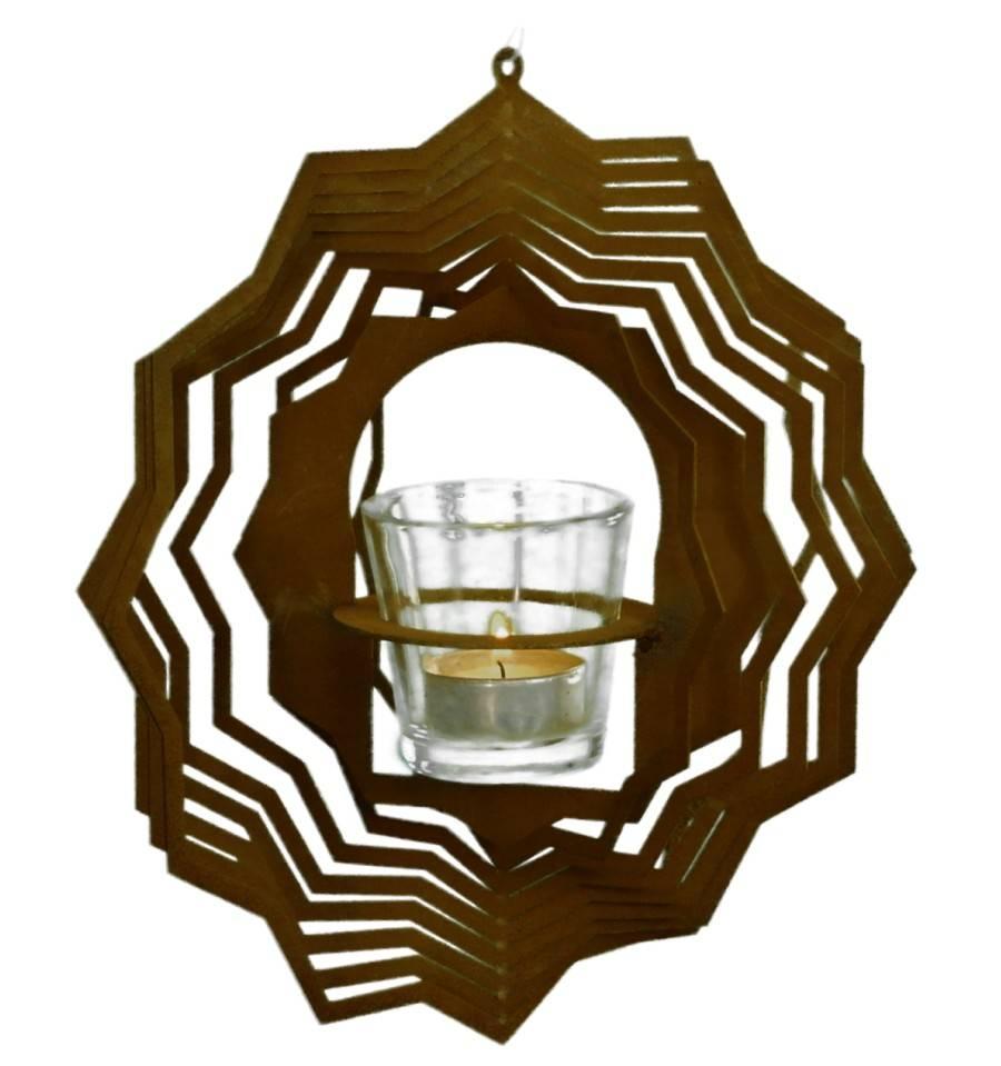 windlicht 1 zum h ngen h he 25 cm breite 23 5 cm. Black Bedroom Furniture Sets. Home Design Ideas