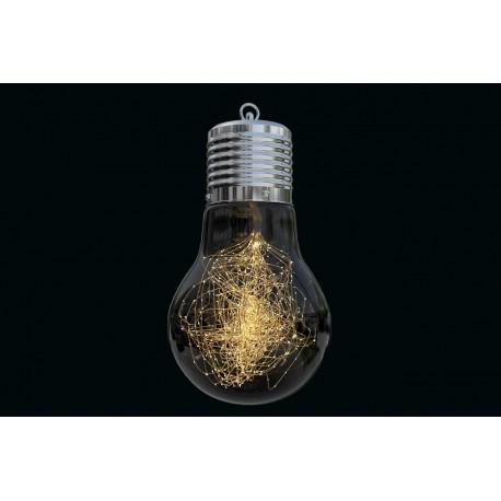 Edison XL Decro Lite inkl. Netzteil