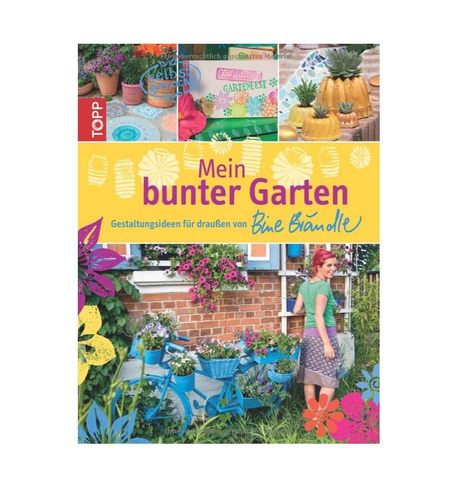 Ideenschmiede für den Garten Gestaltungsideen für draußen