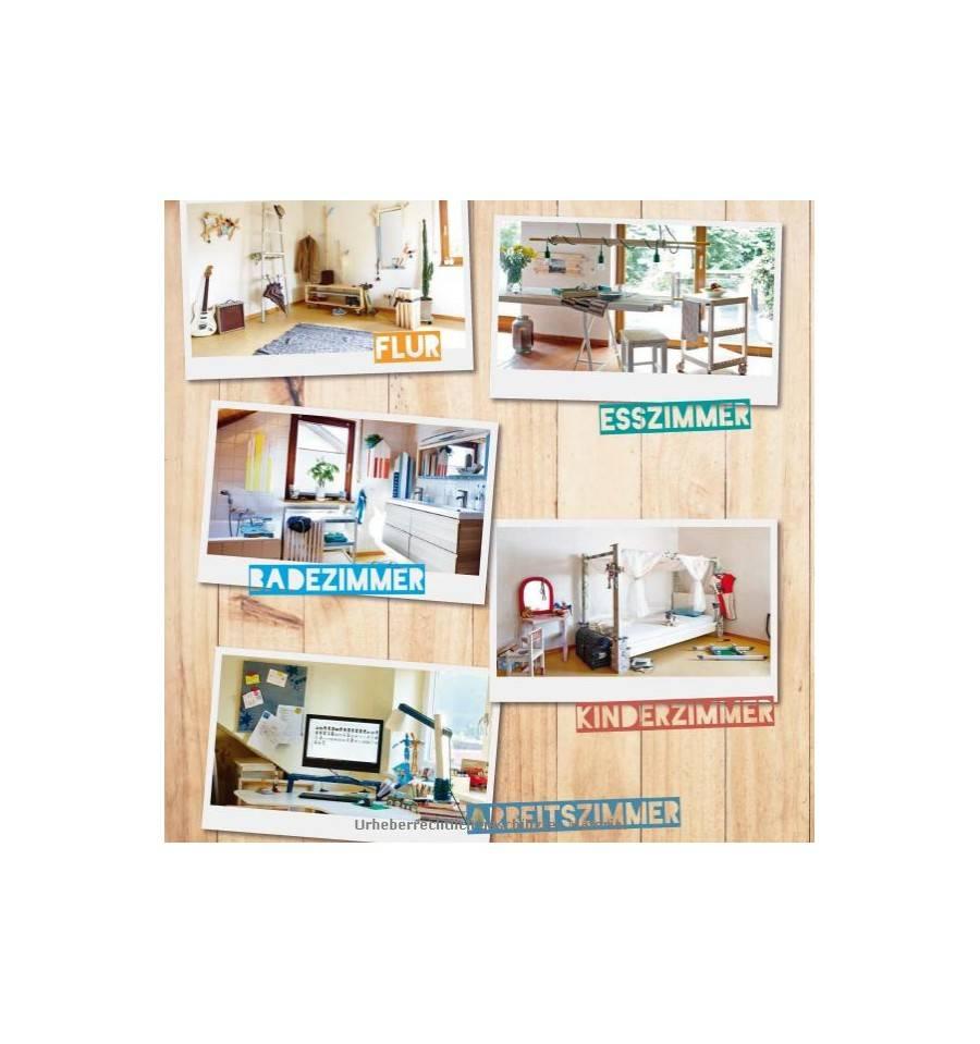 bastelbuch f r diy m bel aus dachlatten f r drinnen drau en kaufen. Black Bedroom Furniture Sets. Home Design Ideas