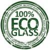 Eco Schale Sill klein Höhe 5 cm online kaufen