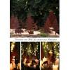 Gratis Deko Katalog bestellen kostenlose Katalog Gartendeko und Gartengestaltung mit Metall