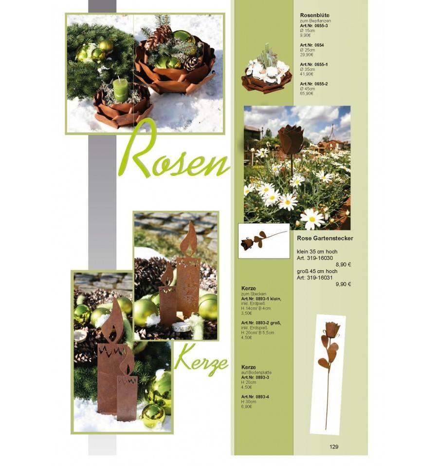 bca1564f3741b ... Gratis Deko Katalog bestellen kostenlose Katalog Gartendeko und  Gartengestaltung mit Metall