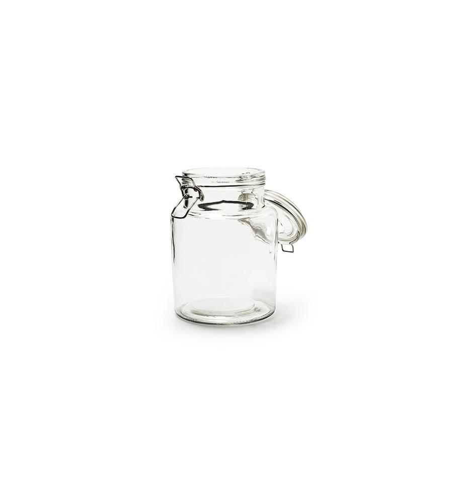 Xl Einmachglas Fur Deko Ideen Im Glas Gunstig Kaufen