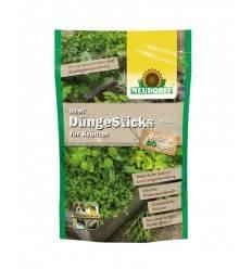Düngesticks für Kräuter 40 Stück - Garten- und Kräuterpflege - Topfkräuter - Pflanzenwachtum