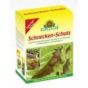 Schneckenschutz Klupferband 2x 4 meter- Schutz für Hochbeete, Pflanzgefäße und Kräuter