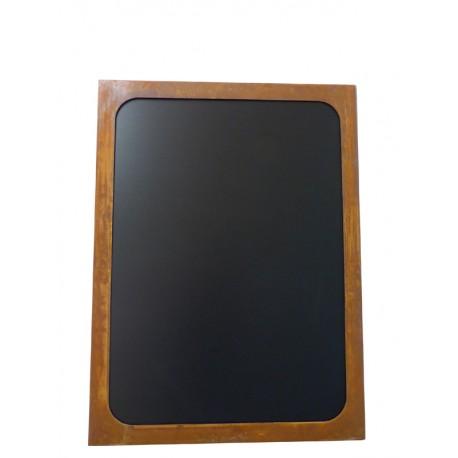 Tafel 80 cm