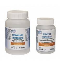 Universalgrund farblos 125 ml