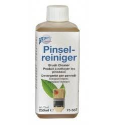 Biologischer Pinsel-Reiniger 250 ml