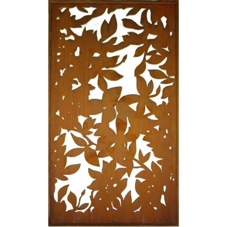 200 cm breit good tor cm breit x cm hoch verzinkt und anthrazit with 200 cm breit cm breit. Black Bedroom Furniture Sets. Home Design Ideas