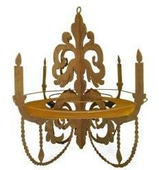rostiges zum h ngen metallobjekte aus edelrost metallmichl. Black Bedroom Furniture Sets. Home Design Ideas