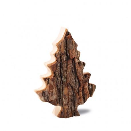 Zierbaum Gr. 2, symmetrisch 15,5 cm