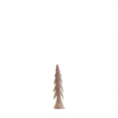 Astholztanne Gr. 1 Tanne Höhe: 7 cm