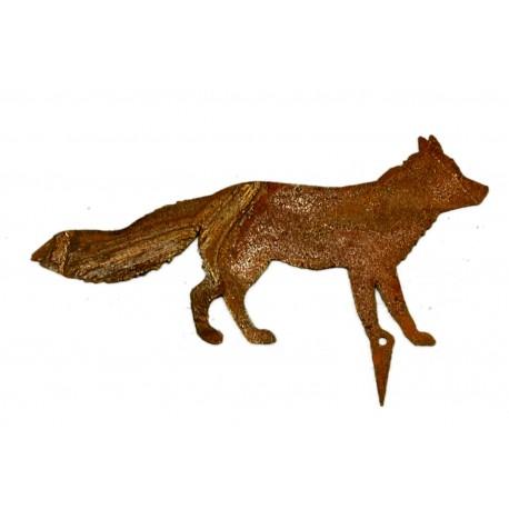 Fuchstecker Mini