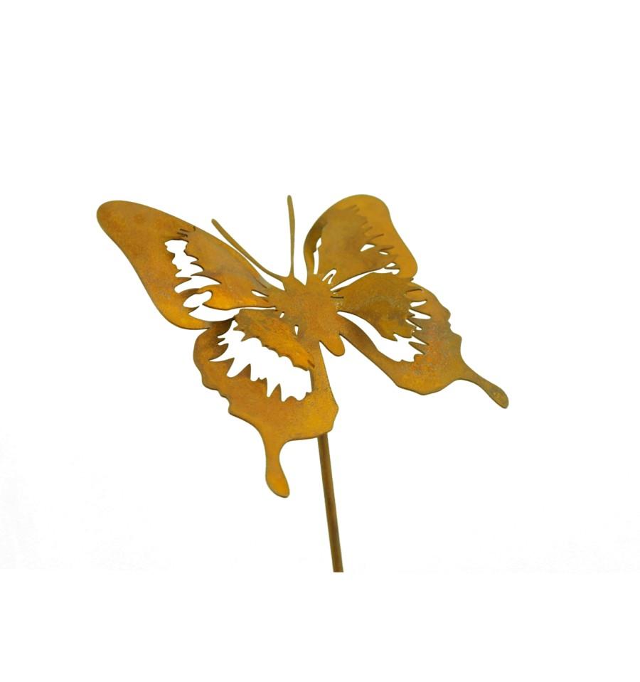 Berühmt Schmetterling Färbung Seite Fotos - Malvorlagen Von Tieren ...