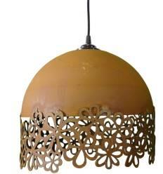 Hippie Lampe 30cm