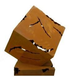 Mystik Cube Würfel einzeln