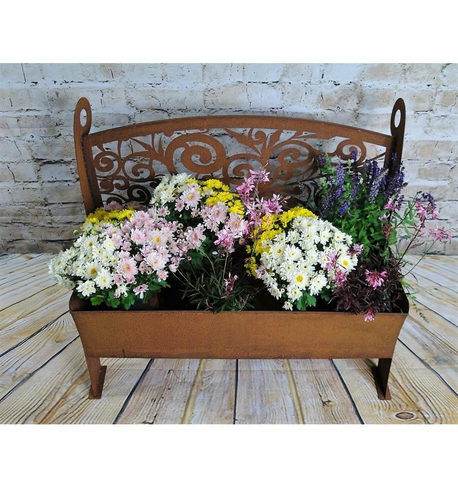bepflanzen hochbeet bepflanzen speissbtten zum bepflanzen mit krutern pflanzen thumb die. Black Bedroom Furniture Sets. Home Design Ideas