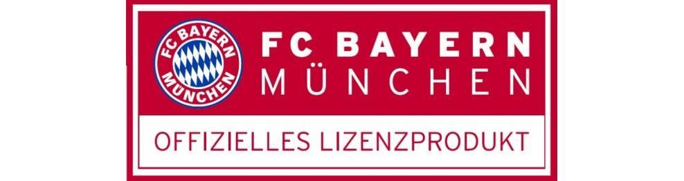 Feuerkorb Fc Bayern Für Deine Siegesfeier Im Garten Hier