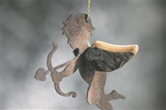 milieubilder-waldfabrik24-individuell-.jpg